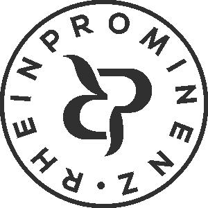 Rheinprominenz